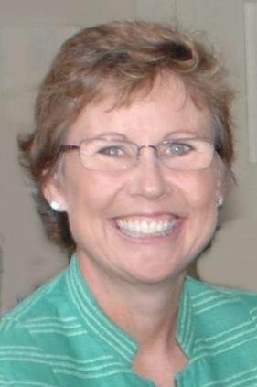Susan Elizabeth Lindsay Denure