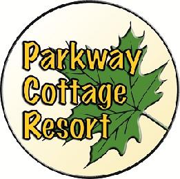 parkway-logo