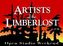 Artists of Limberlost