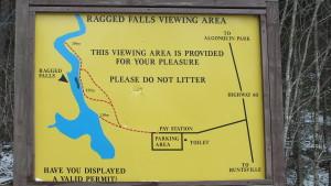 Ragged-Falls-map-Oxtongue-River-Ontario-April-20-2013