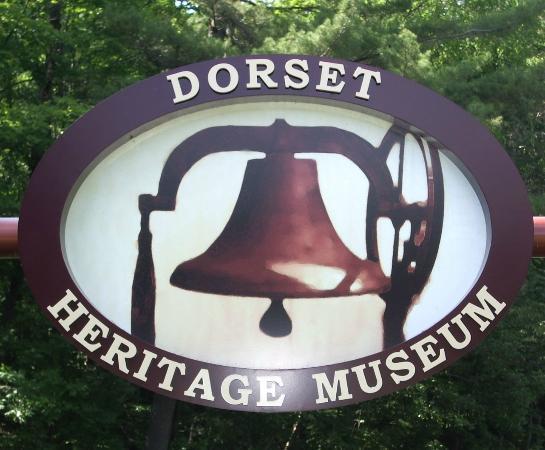 Dorset Heritage Museum
