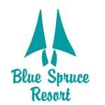 Blue Spruce Resort