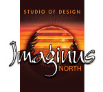 Imaginus North Inc.